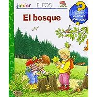 El Bosque (¿Qué? Junior)