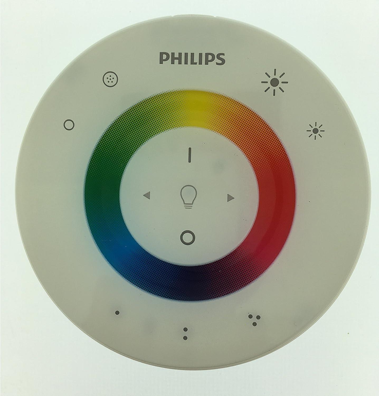 Original remote control for PHILIPS LivingColors LED Light