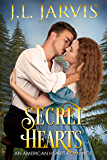 Secret Hearts: An American Hearts Romance