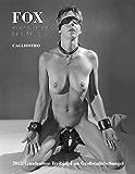 FOX - wenn du verlierst, bist du Freiwild …: DER Trash-Roman fürs neue Jahrtausend!!