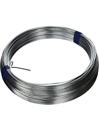 Electrical wire   Amazon.com