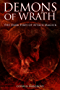 Demons of Wrath: The Dark Fires of Attack Magick (English Edition)