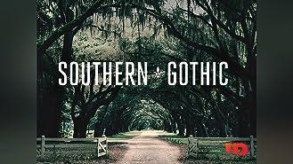 Southern Gothic Season 1