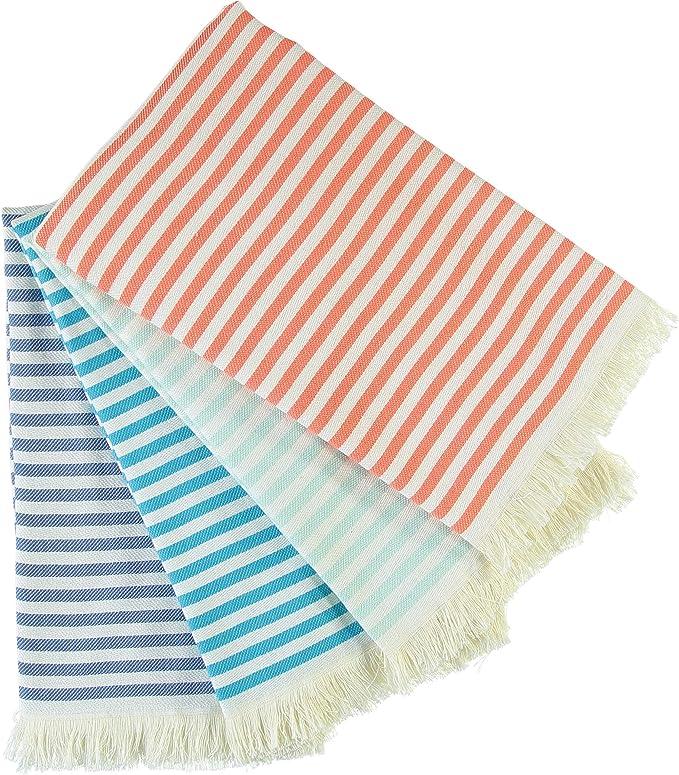"""100/% Cotton Bjorkfors Towel 16/"""" x 24/"""" by Ekelund"""