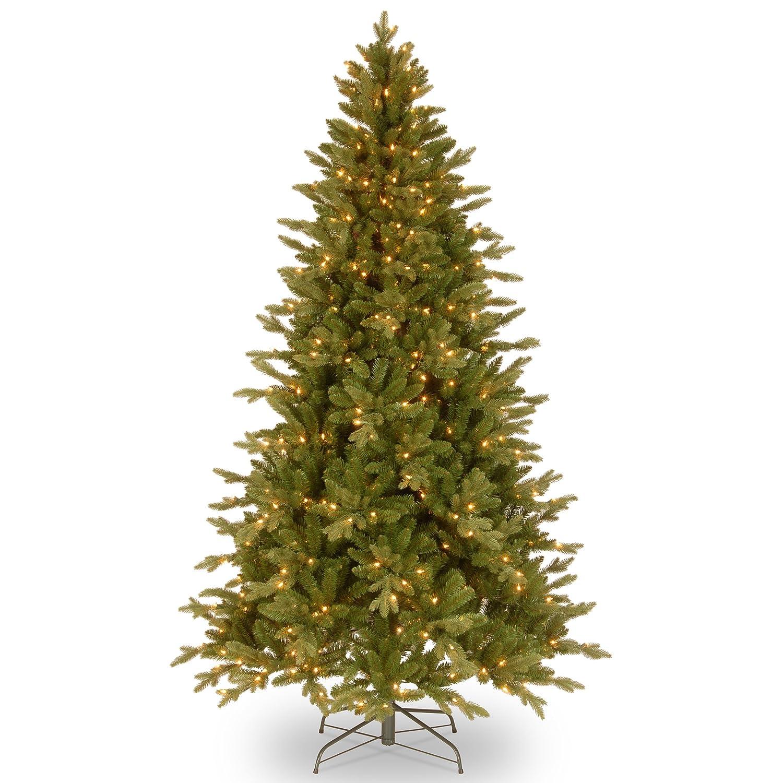 69 Fortunoff Christmas Trees 2015 Nyit U0027s Li