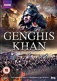Genghis Khan (BBC ) [DVD]