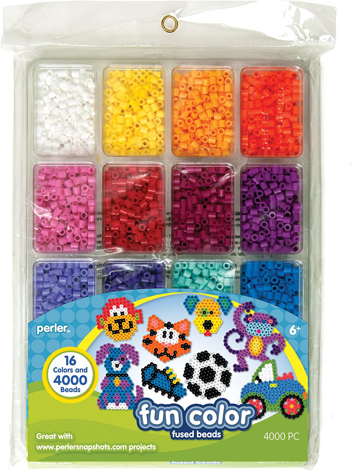 100 of each 10 Colours in Various Styles and Sizes 6 1/'000 Sequins 10mm 8