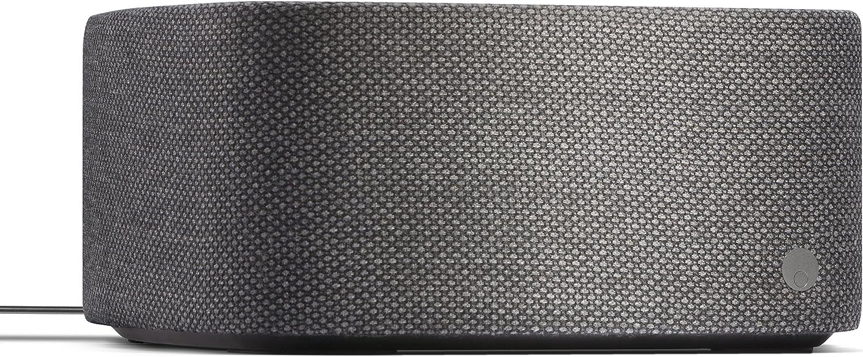 cambridge audio yoyo s portable bluetooth speaker light grey refurbished