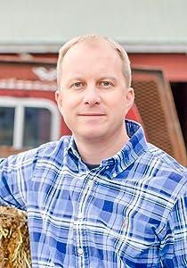 Eric J. Belanger