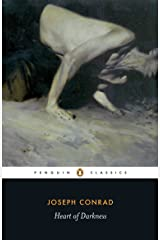 Heart of Darkness (Penguin Classics) Kindle Edition