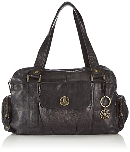 Womens 17055351 Handbag Pieces mWIay8yF