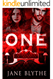 One (Count to Ten Book 1)