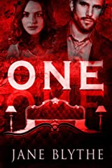 One (Count to Ten Book 1) Kindle Edition
