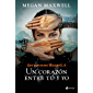 Las Guerreras Maxwell, 6. Un corazón entre tú y yo (Spanish Edition)