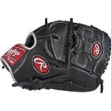 Rawlings Gamer Series Baseball Glove