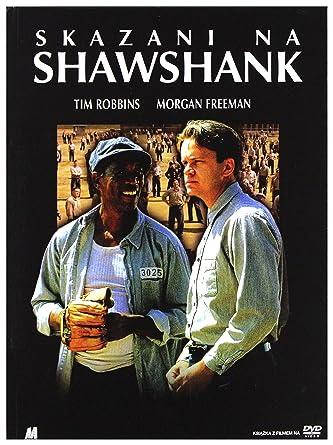Skazani Na Shawshank Download 16