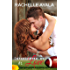 Intercepted by Love: Part One (The Quarterback's Heart Book 1)