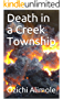Death in a Creek Township