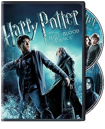 Harry Potter Turning 34 As JK Rowling Reunites Hogwarts Gang For Pottermore