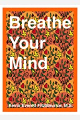 Breathe Kindle Edition