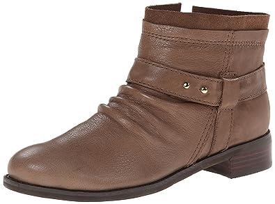 Women's Layered Boot