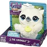 Littlest pet shop digital pets hamster toys games - Grand petshop ...