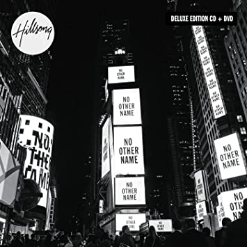 hillsong dvd torrent
