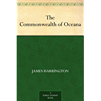The Commonwealth of Oceana