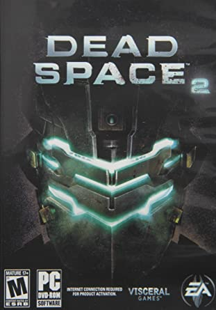 Game dead space 2 pc naruto clash of ninja 2 pc game