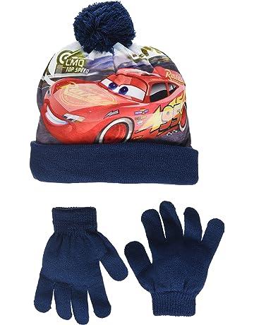 Disney Boy s Cars Lmq d1e9b47669a8
