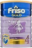 FRISO Gold Stage 4 Growing-up Milk Formula, 3 years onwards, 1.8kg