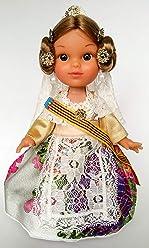 Amazon.es: Folk Artesanía
