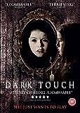 Dark Touch [DVD]