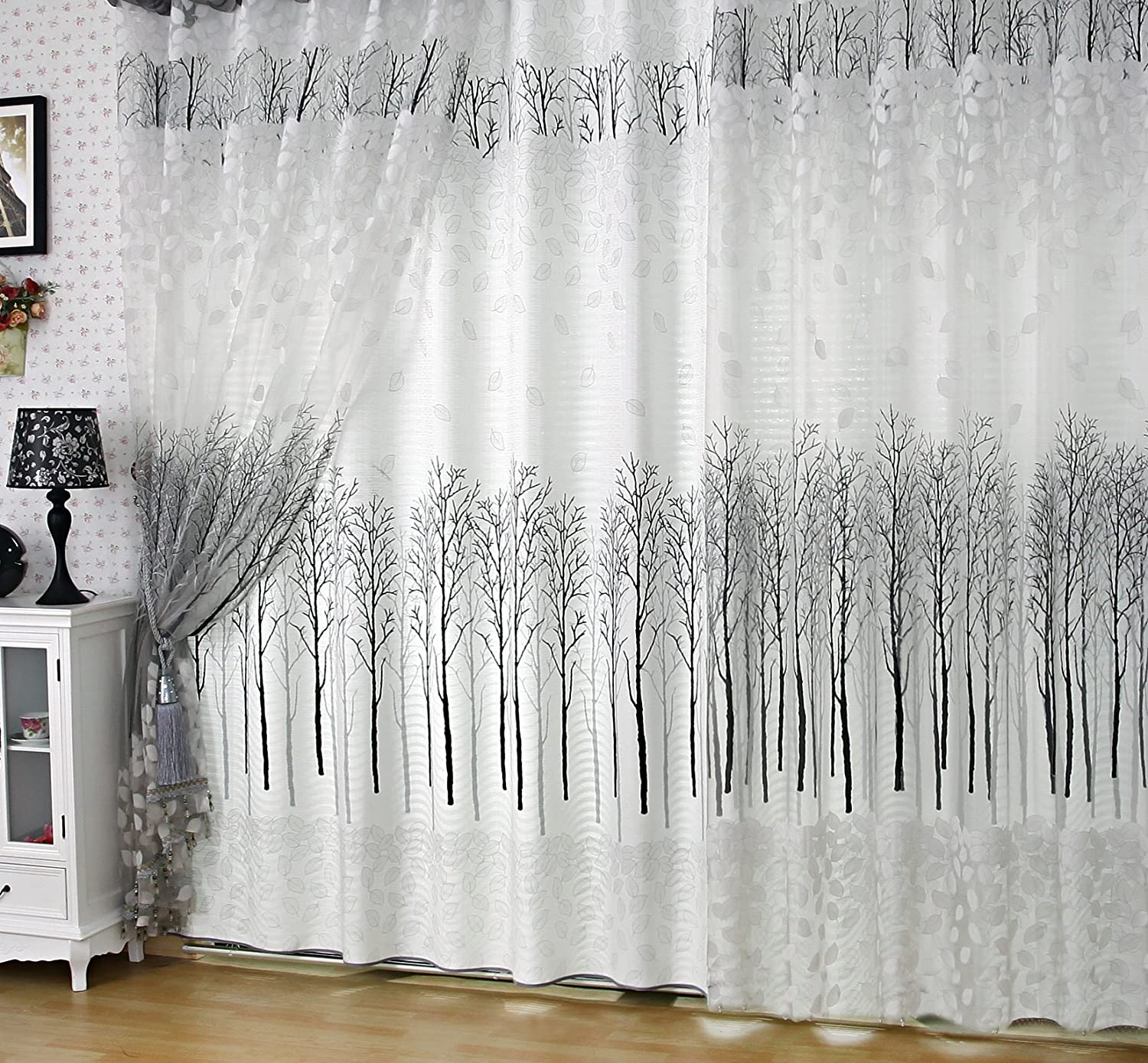 curtain window blue with awesome homesense grey white pocket design silver rod bedroom curtains of unique drapes black light and trellis full panels sheer panel size red