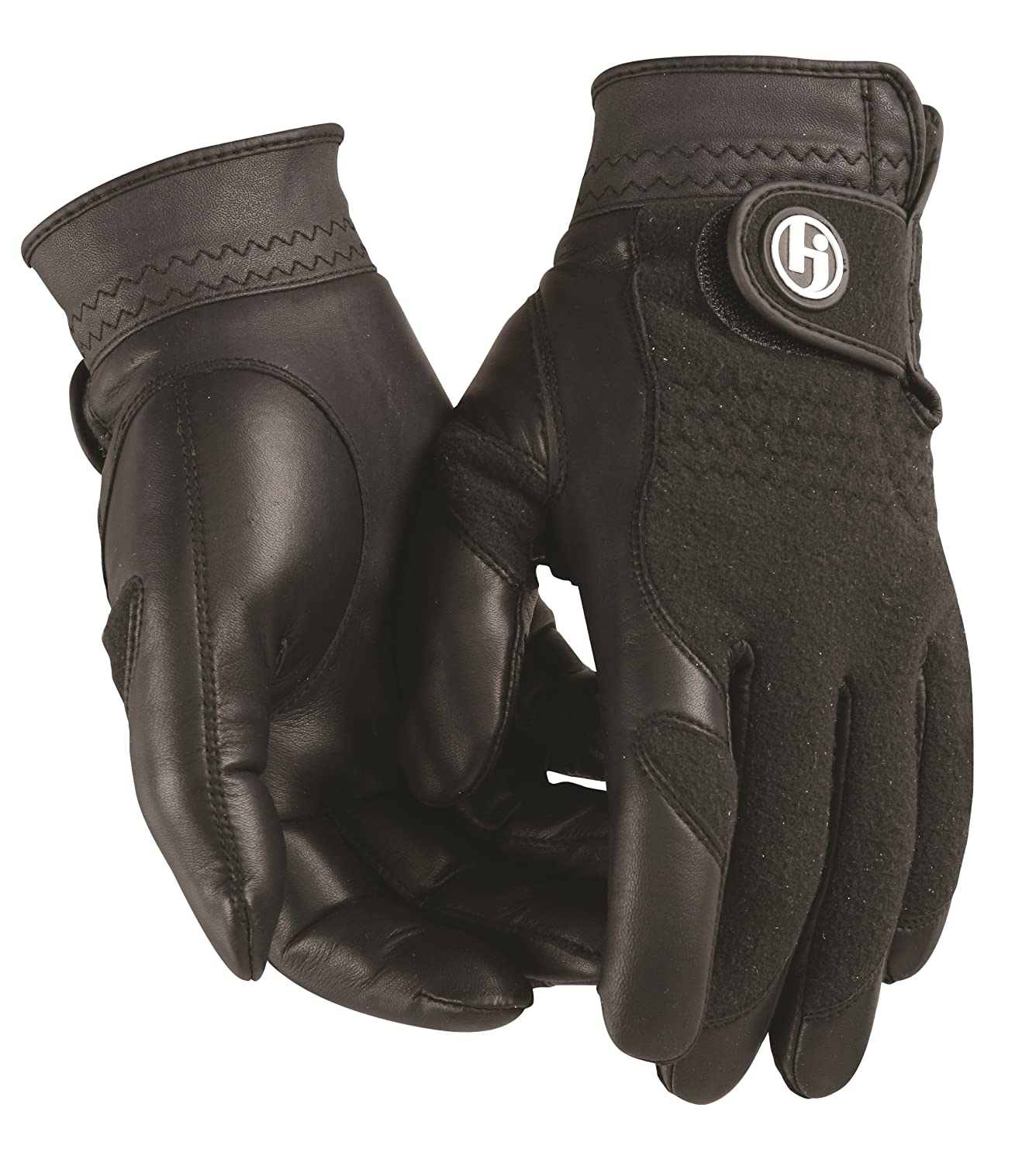009e095b4919 Cheap under armour womens winter gloves Buy Online  OFF40% Discounted