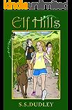 Elf Hills