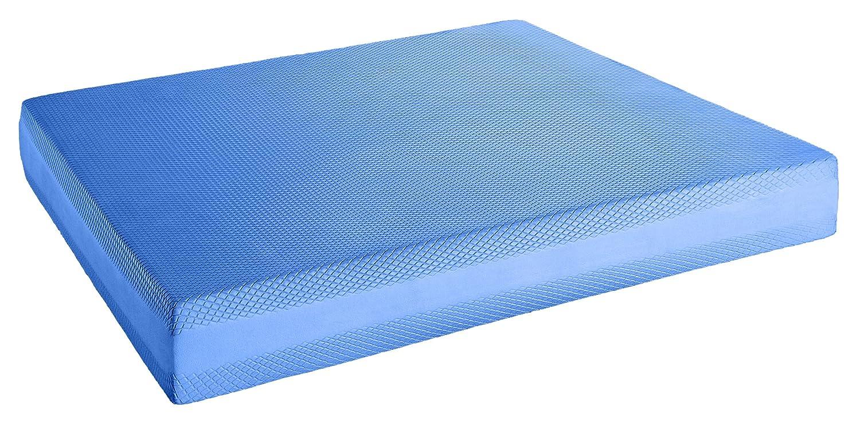 SKLZ Balance Kissen Pad, blau