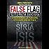 False Flag – Sotto falsa bandiera: Strategia della tensione e terrorismo di stato