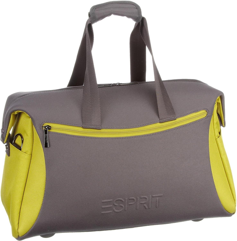 esprit travel bag