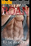 Roan (#BingeRead)