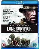 Lone Survivor [2013]