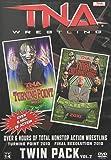 Tna Wrestling: Turning Point / Final Resolution