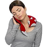Leschi | Almohadilla de calor (para las cervicales