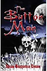 The Button Man Kindle Edition