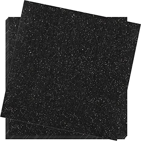 Light Pink 15 Sheets Crafasso 12 x 12 300gms Heavy /& Premium cardstock