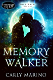 Memory Walker (Inflexaen Book 1)