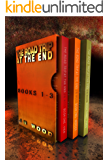 The Road Trip At The End: The Trilogy