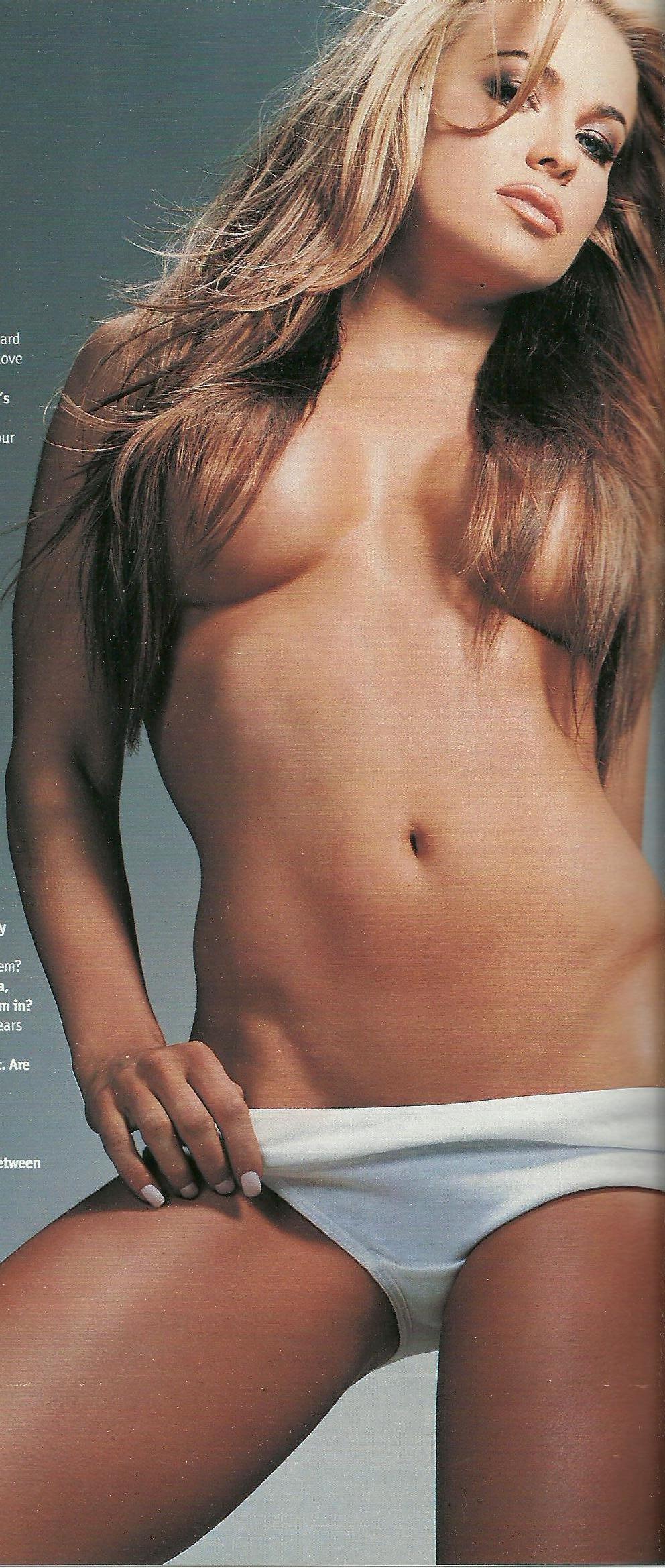Cherie Roberts,Victoria Cartagena Porn clip Mabel Trunnelle,Tabrett Bethell