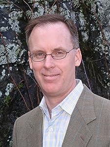 Eric Rebentisch