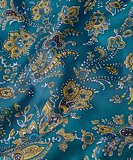 Joe Browns Damen Tuch Stunning Pattern Wrap